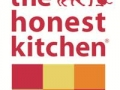honestkitchen2